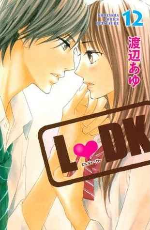 L♥DK vol 12
