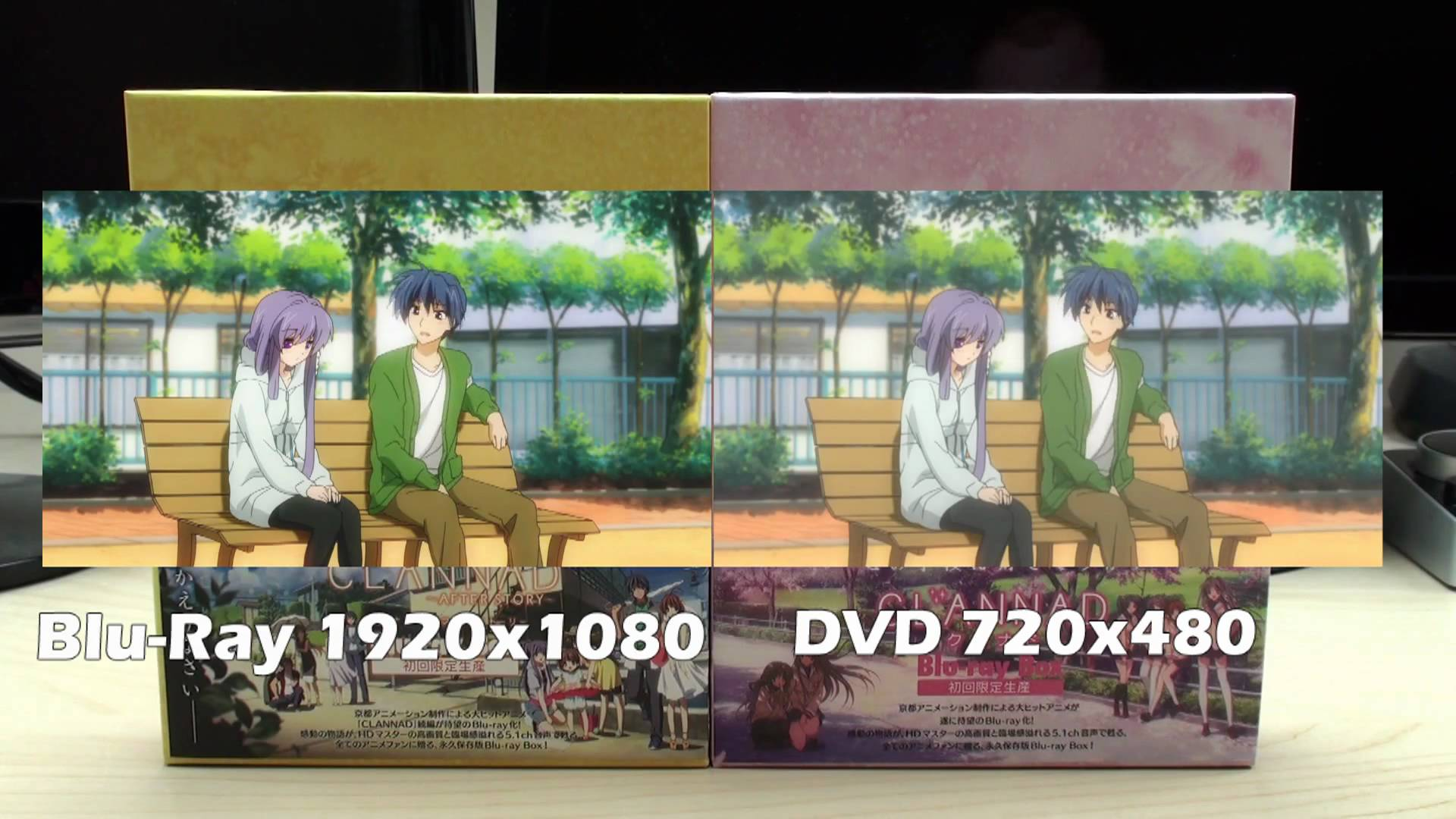 BD_DVD